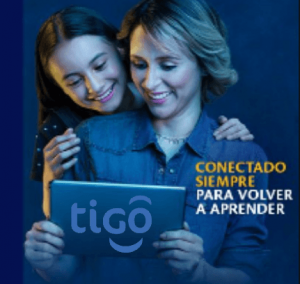 Tigo planes triple play